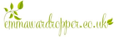 emmawardropperv2