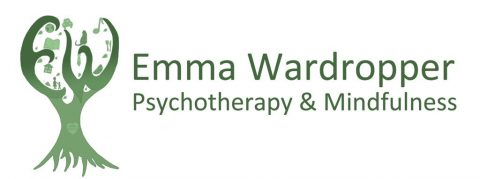 Psychotherapist and Mindfulness Teacher